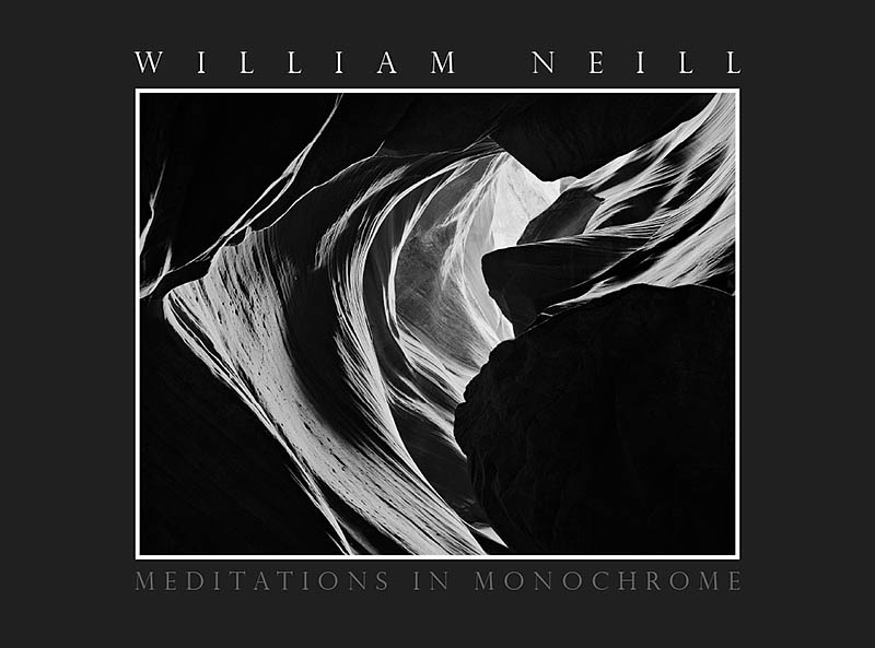 Meditations in Monochrome