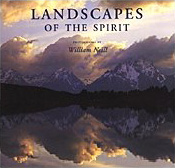 Landscapes of the Spirit - Digital Edition